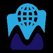 Matts Global PTY LTD    A.C.N's Company logo