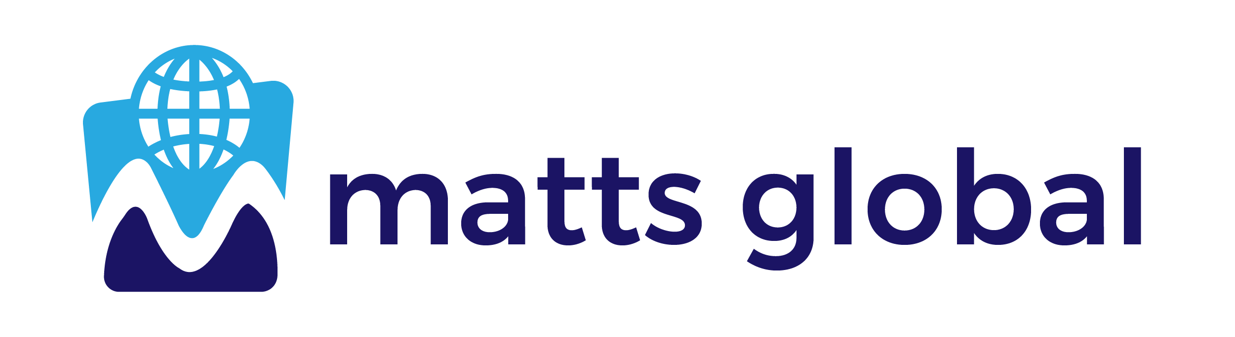 Matts Global PTY LTD