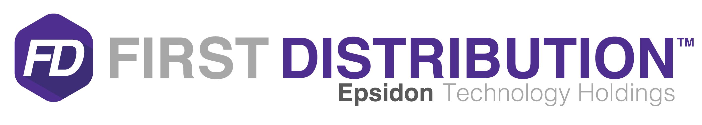 Fd-logo_White