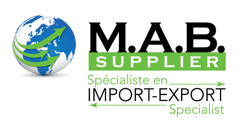 MAB_logo_vector