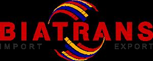 biatrans-import-export-logo-E5126F620E-seeklogo.com