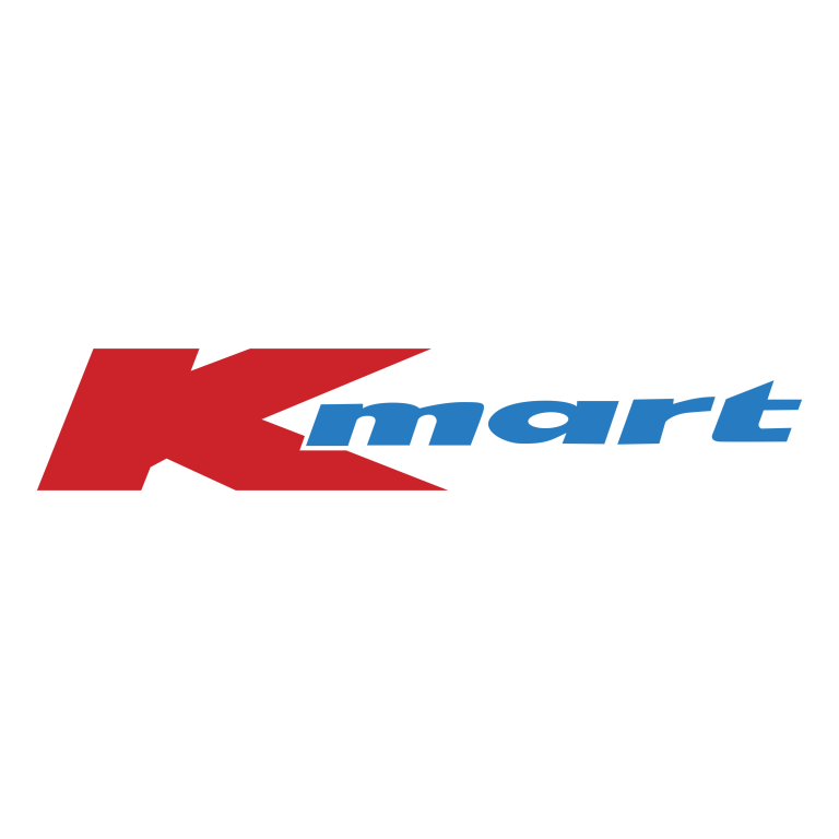kmart-logo-png-transparent-768x768-copy